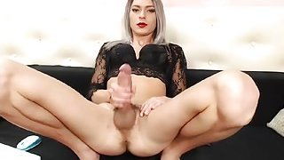 Was pictures xxx tranny solo really. And