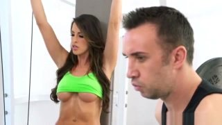 Girls masterbate nude self photos
