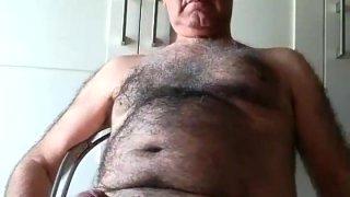 Sexy picture punjabi sexy video