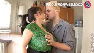 Www Bbw Sex Video Com